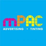 MPAC Advertising & Tinting